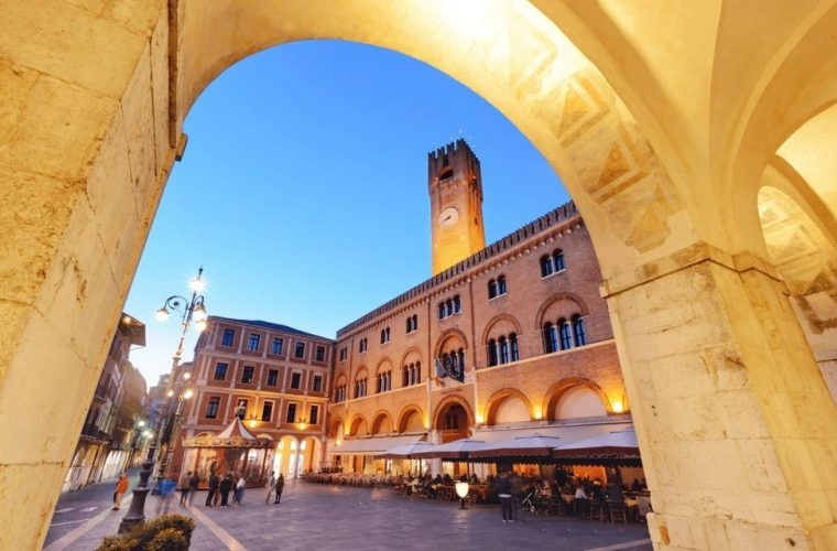 Annunci Subito.it Treviso